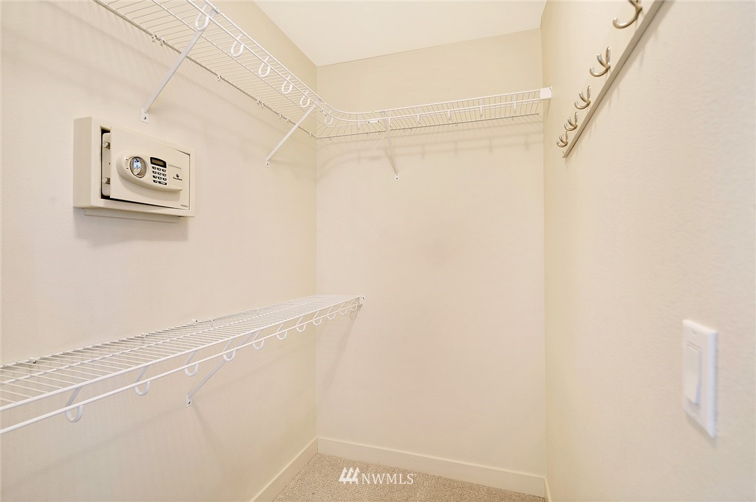 Sold Property | 1545 NW 57th Street #527 Seattle, WA 98107 10