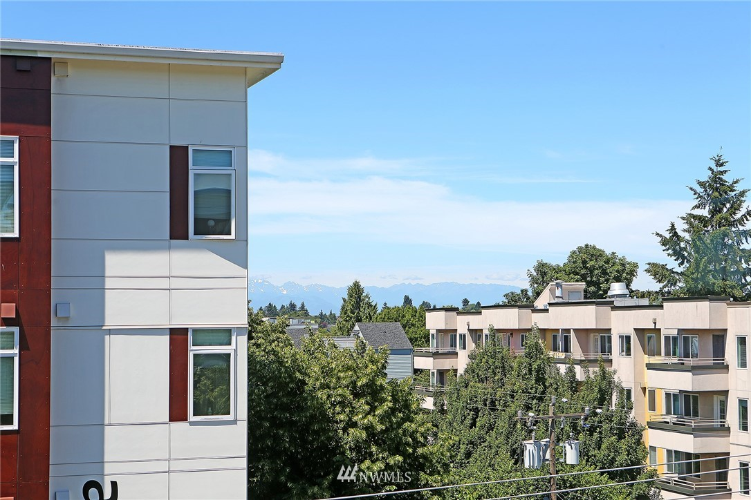 Sold Property | 1545 NW 57th Street #527 Seattle, WA 98107 17