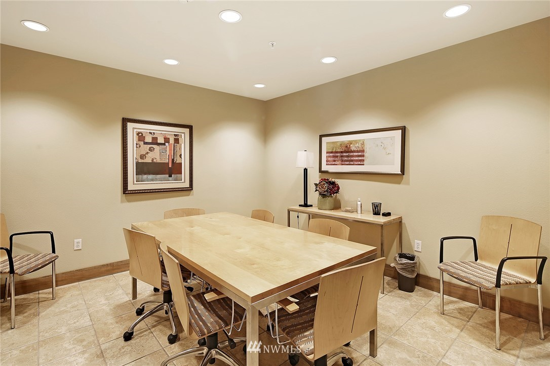 Sold Property | 1545 NW 57th Street #527 Seattle, WA 98107 23