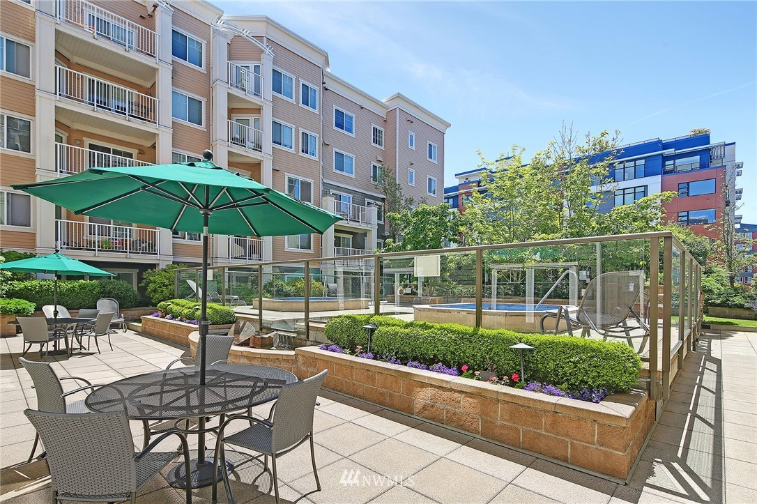 Sold Property | 1545 NW 57th Street #527 Seattle, WA 98107 25