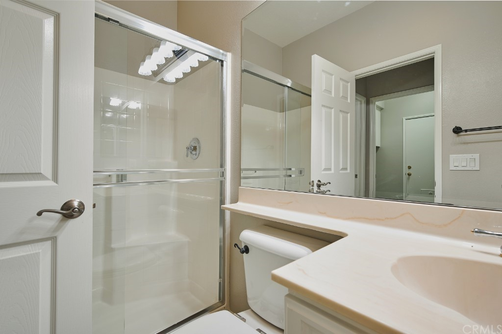 Closed | 6279 Filly Court Rancho Cucamonga, CA 91739 35