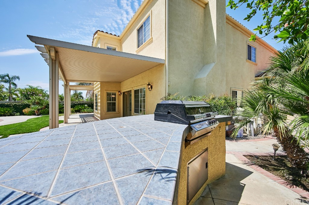Closed | 6279 Filly Court Rancho Cucamonga, CA 91739 80