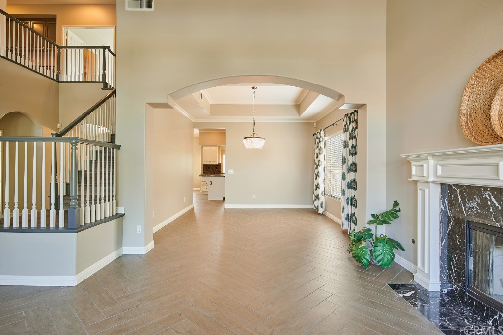 Closed | 6279 Filly Court Rancho Cucamonga, CA 91739 12