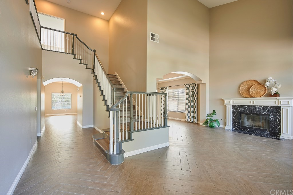 Closed | 6279 Filly Court Rancho Cucamonga, CA 91739 10