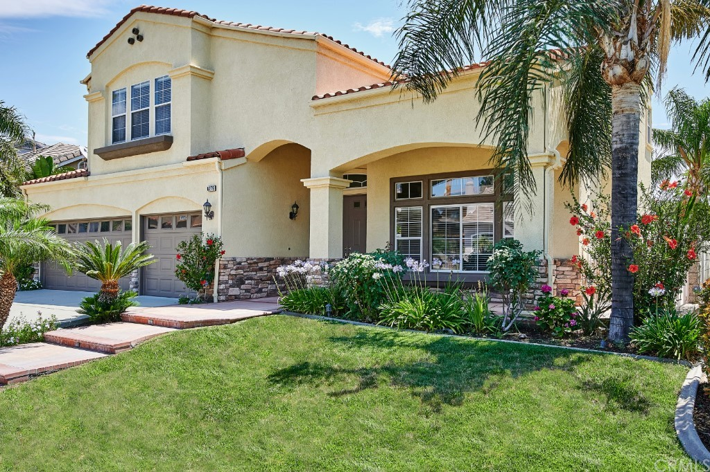 Closed | 6279 Filly Court Rancho Cucamonga, CA 91739 7