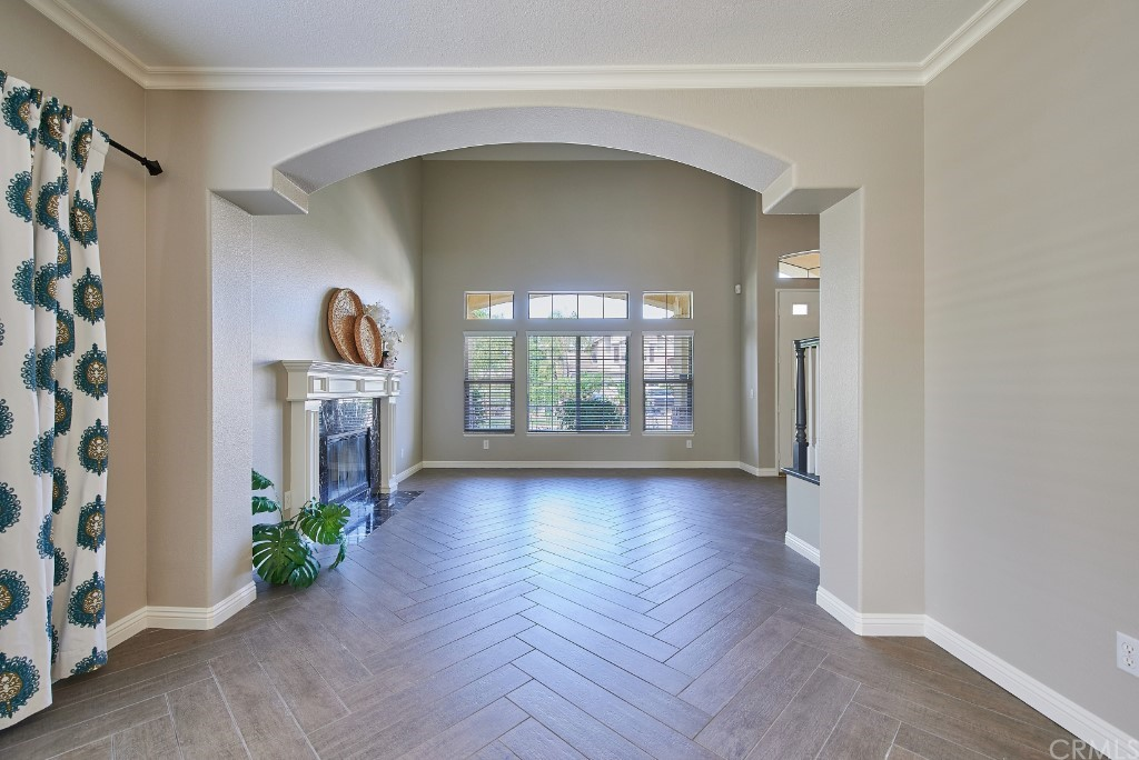 Closed | 6279 Filly Court Rancho Cucamonga, CA 91739 16