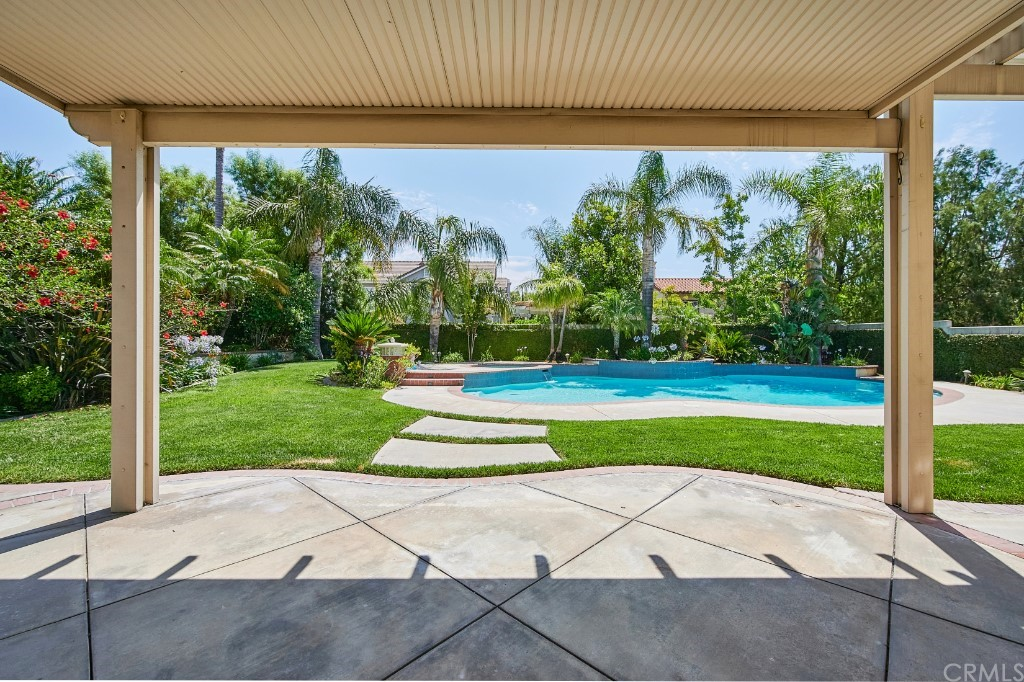 Closed | 6279 Filly Court Rancho Cucamonga, CA 91739 77