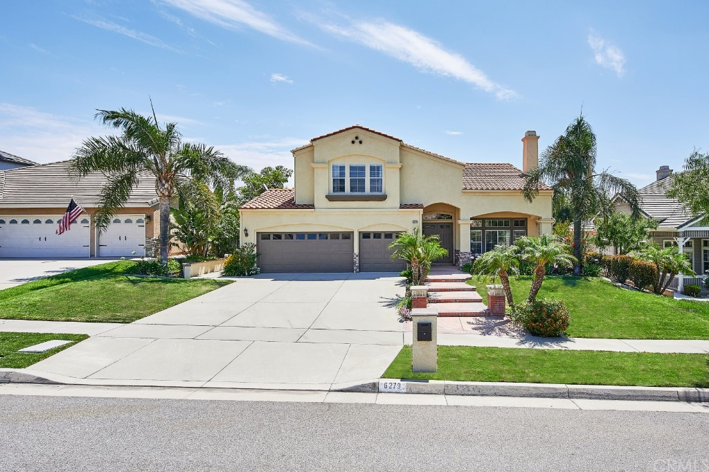 Closed | 6279 Filly Court Rancho Cucamonga, CA 91739 0