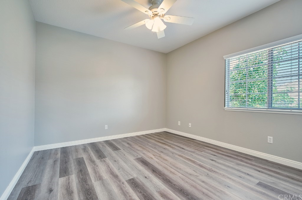 Closed | 6279 Filly Court Rancho Cucamonga, CA 91739 68