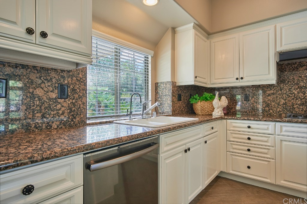 Closed | 6279 Filly Court Rancho Cucamonga, CA 91739 21