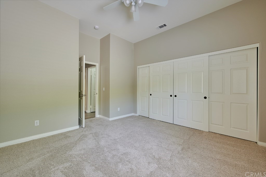 Closed | 6279 Filly Court Rancho Cucamonga, CA 91739 38