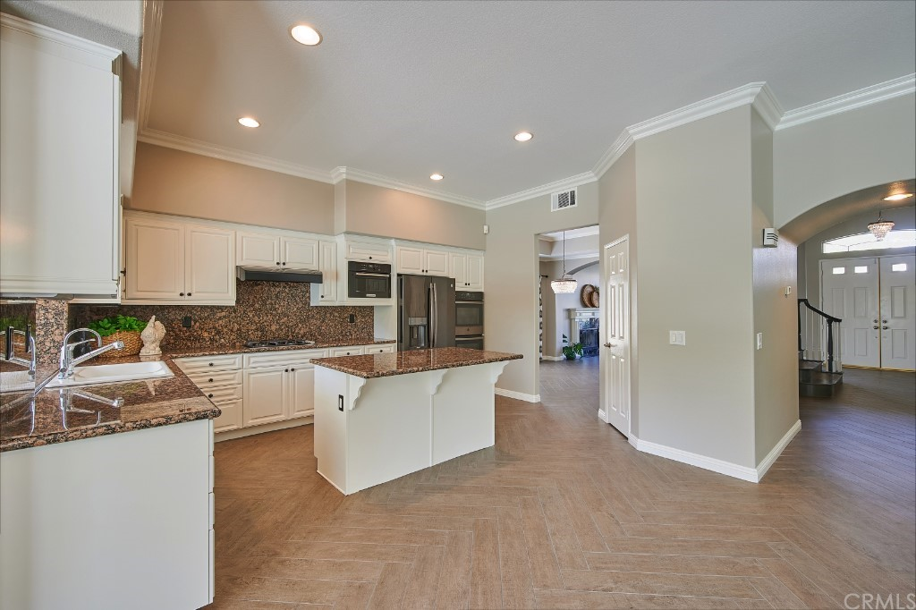 Closed | 6279 Filly Court Rancho Cucamonga, CA 91739 19