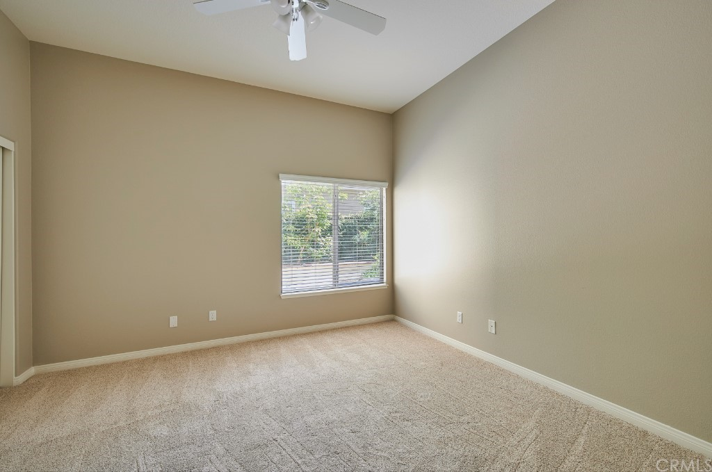 Closed | 6279 Filly Court Rancho Cucamonga, CA 91739 37