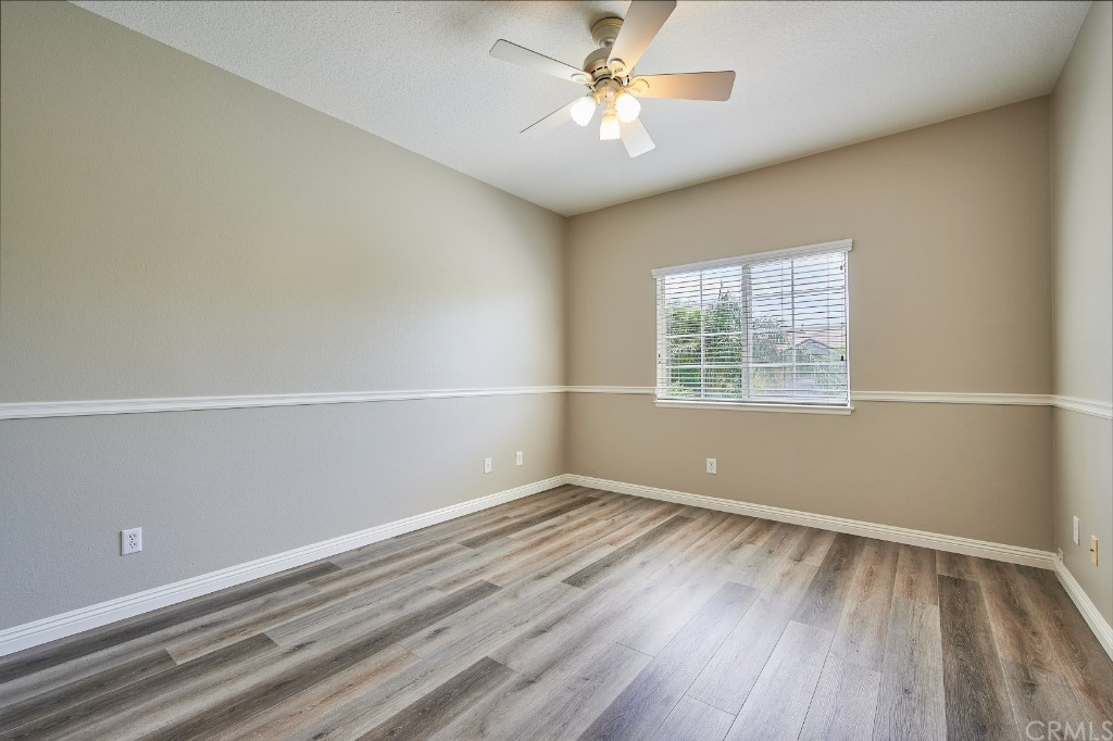 Closed | 6279 Filly Court Rancho Cucamonga, CA 91739 71