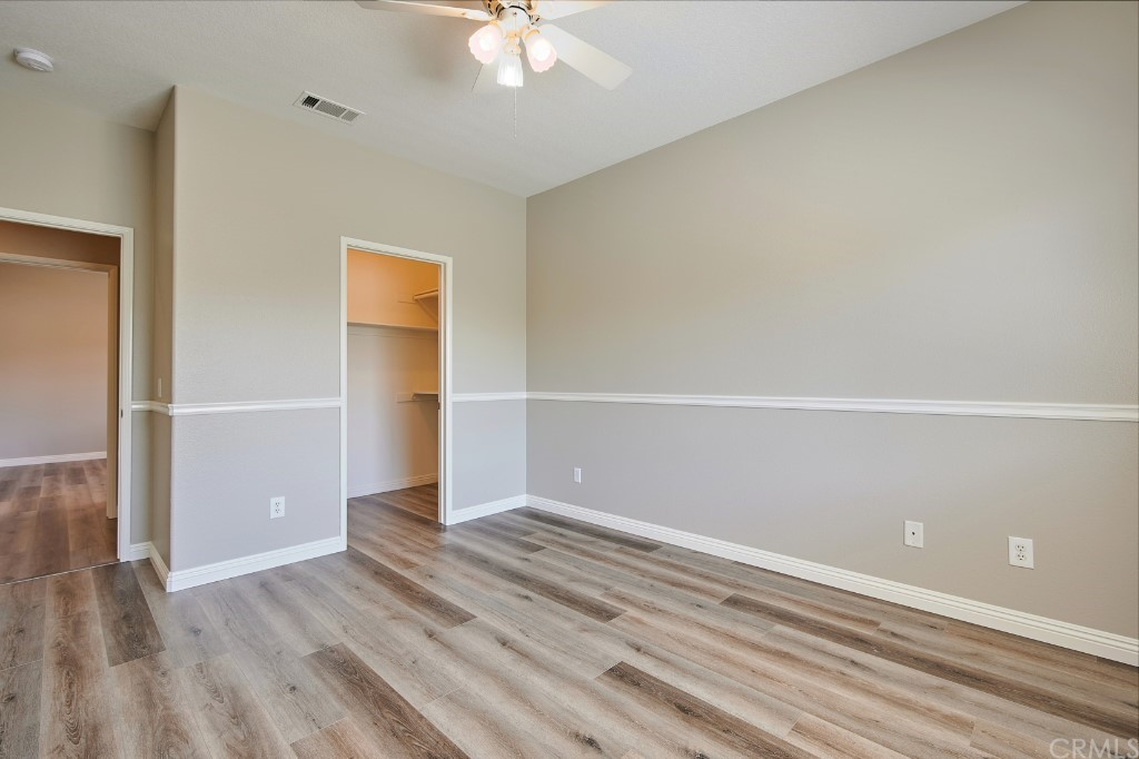 Closed | 6279 Filly Court Rancho Cucamonga, CA 91739 73