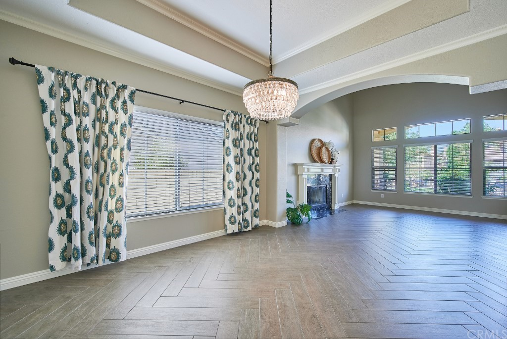 Closed | 6279 Filly Court Rancho Cucamonga, CA 91739 15