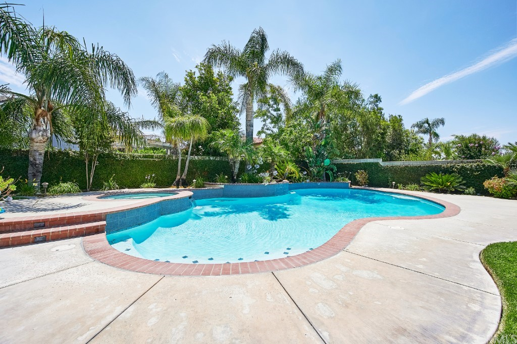 Closed | 6279 Filly Court Rancho Cucamonga, CA 91739 86