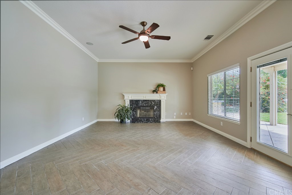 Closed | 6279 Filly Court Rancho Cucamonga, CA 91739 31