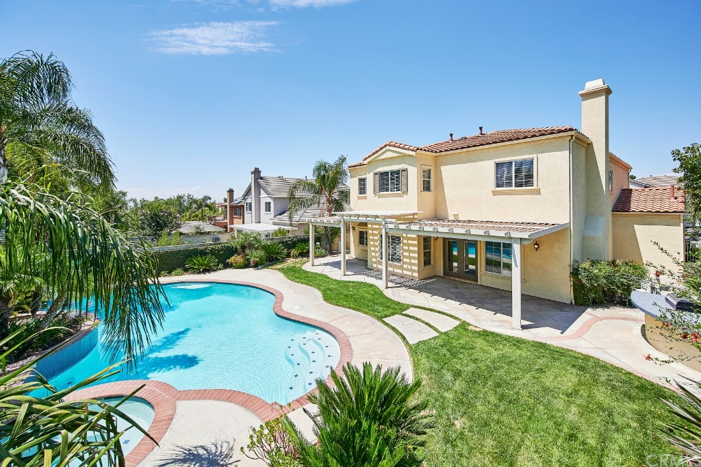 Closed | 6279 Filly Court Rancho Cucamonga, CA 91739 85