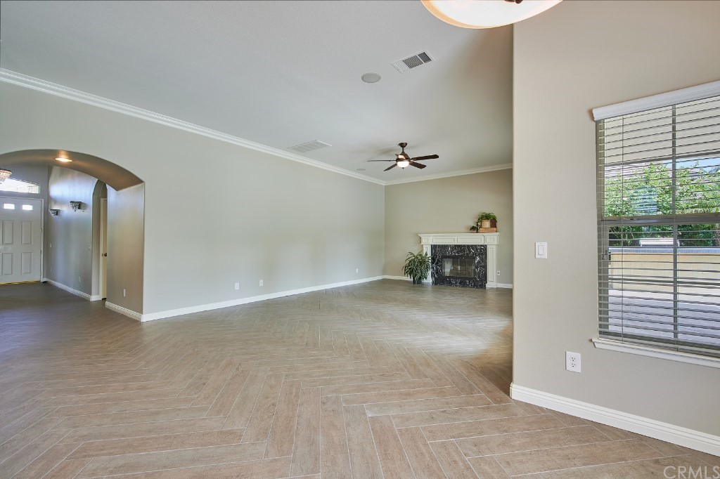 Closed | 6279 Filly Court Rancho Cucamonga, CA 91739 28