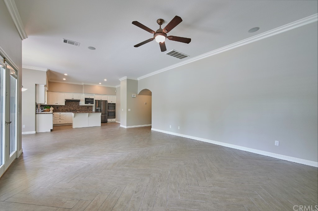 Closed | 6279 Filly Court Rancho Cucamonga, CA 91739 33