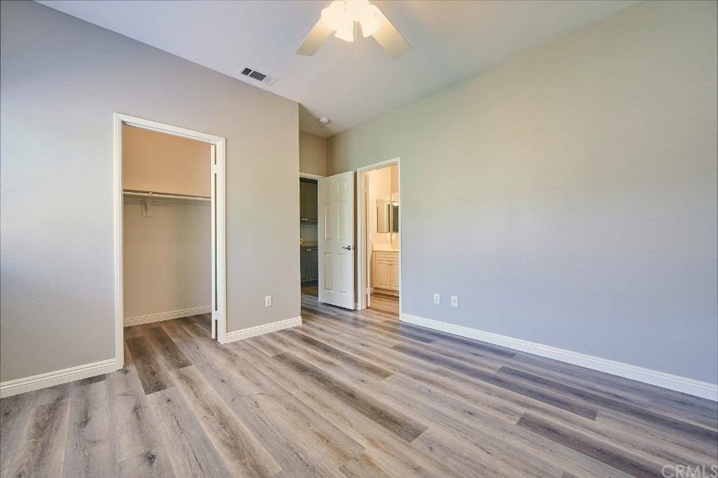 Closed | 6279 Filly Court Rancho Cucamonga, CA 91739 70
