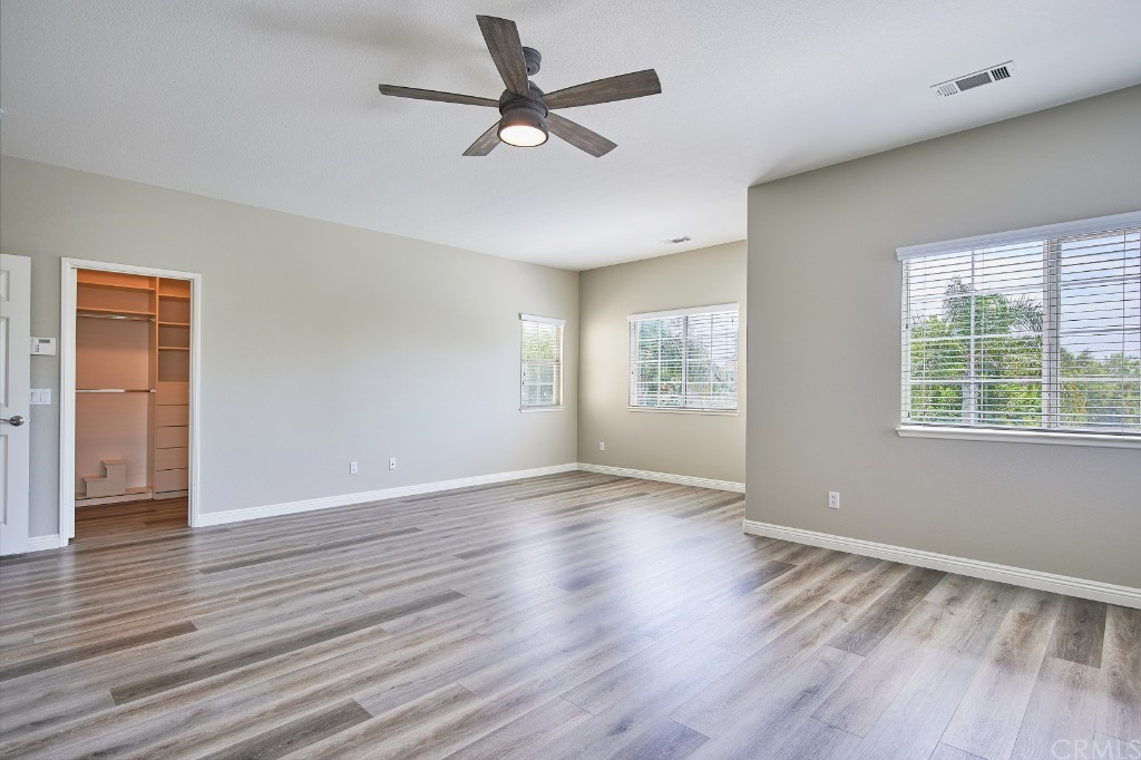 Closed | 6279 Filly Court Rancho Cucamonga, CA 91739 59