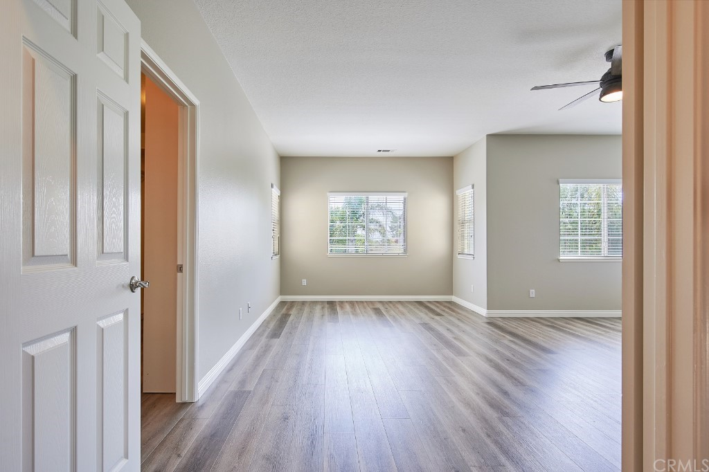 Closed | 6279 Filly Court Rancho Cucamonga, CA 91739 46