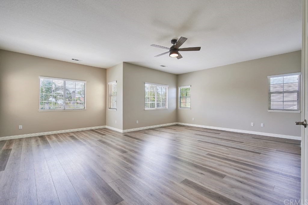 Closed | 6279 Filly Court Rancho Cucamonga, CA 91739 47