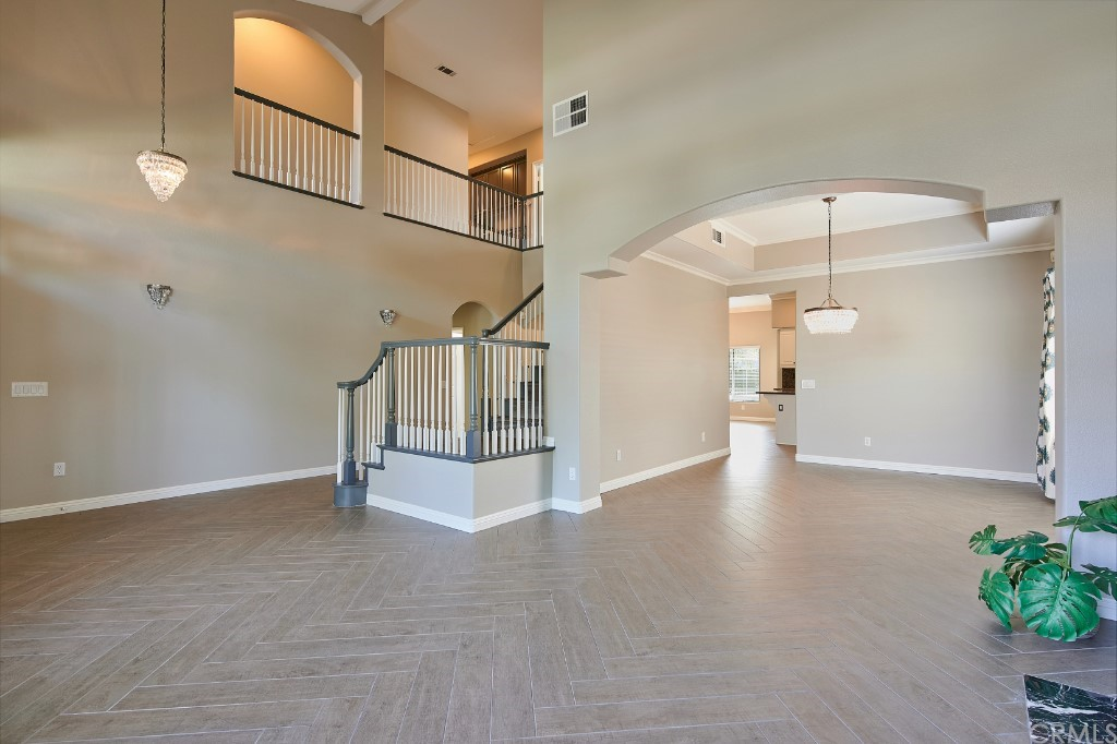 Closed | 6279 Filly Court Rancho Cucamonga, CA 91739 13