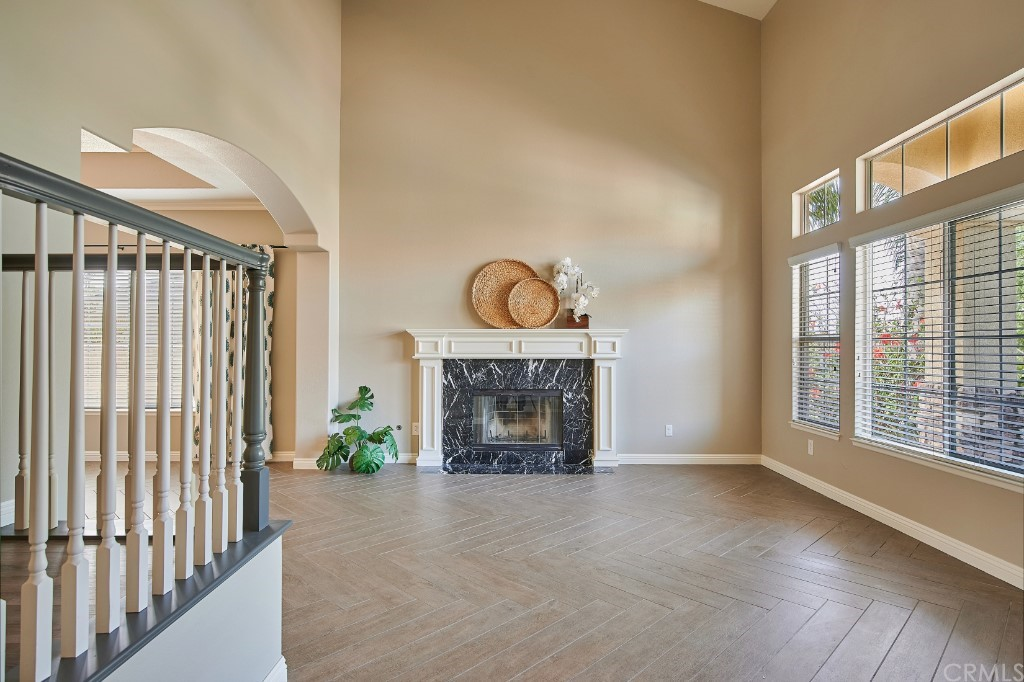 Closed | 6279 Filly Court Rancho Cucamonga, CA 91739 11