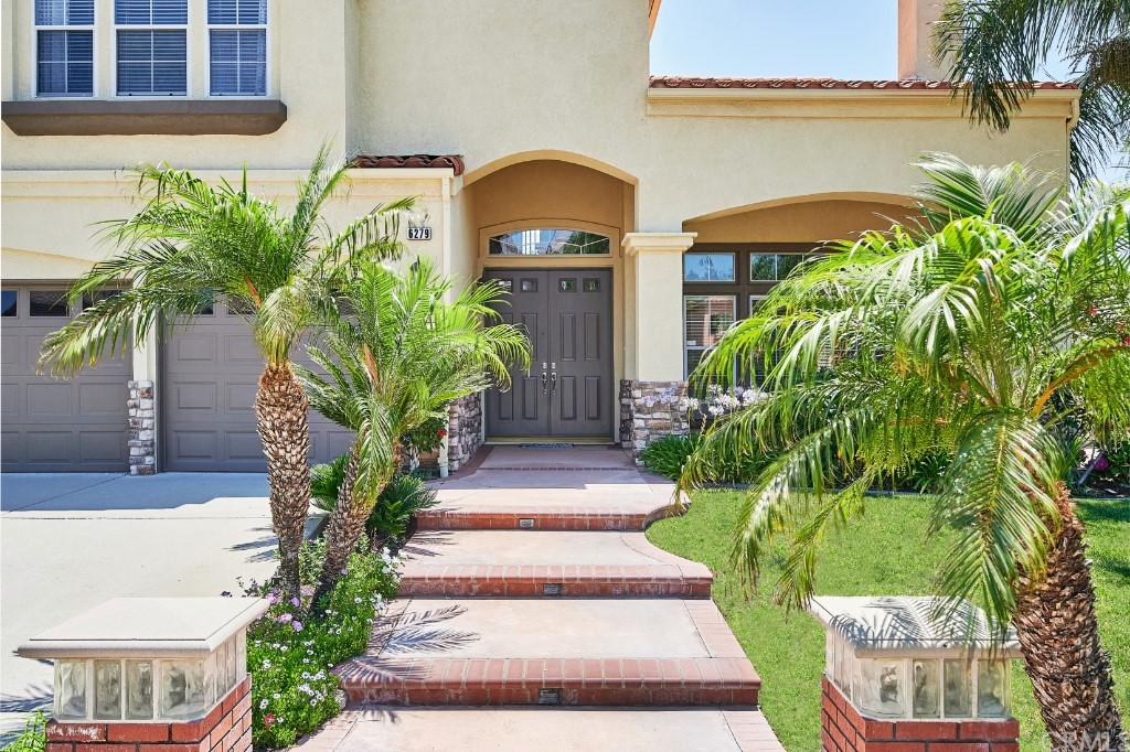 Closed | 6279 Filly Court Rancho Cucamonga, CA 91739 6