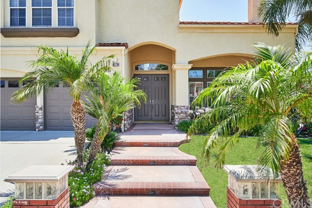 Closed | 6279 Filly Court Rancho Cucamonga, CA 91739 5