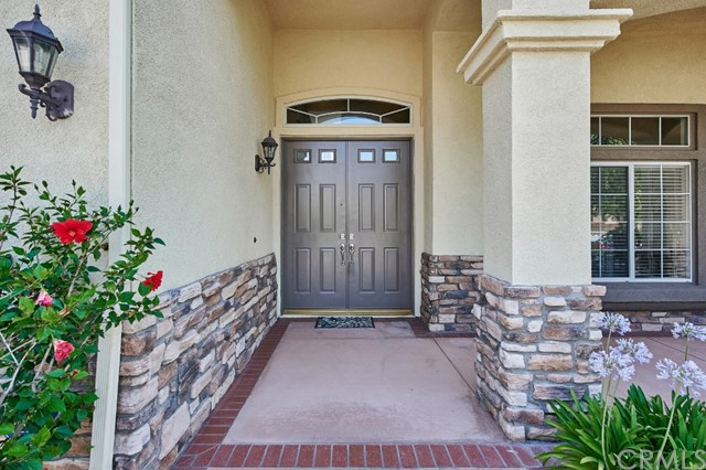 Closed | 6279 Filly Court Rancho Cucamonga, CA 91739 9