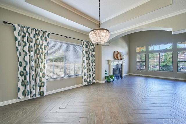 Closed | 6279 Filly Court Rancho Cucamonga, CA 91739 14
