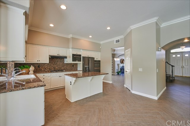 Closed | 6279 Filly Court Rancho Cucamonga, CA 91739 20