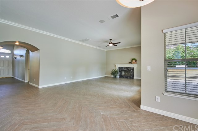 Closed | 6279 Filly Court Rancho Cucamonga, CA 91739 27