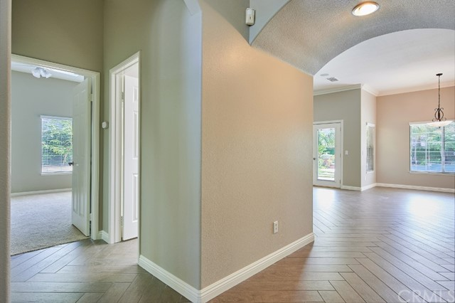 Closed | 6279 Filly Court Rancho Cucamonga, CA 91739 42