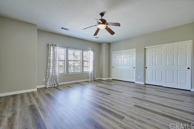 Closed | 6279 Filly Court Rancho Cucamonga, CA 91739 64