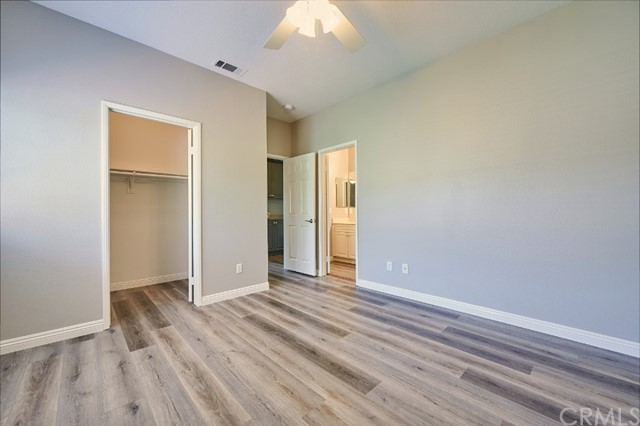 Closed | 6279 Filly Court Rancho Cucamonga, CA 91739 69