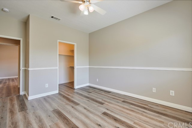 Closed | 6279 Filly Court Rancho Cucamonga, CA 91739 72