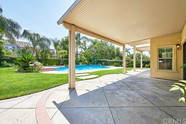 Closed | 6279 Filly Court Rancho Cucamonga, CA 91739 79