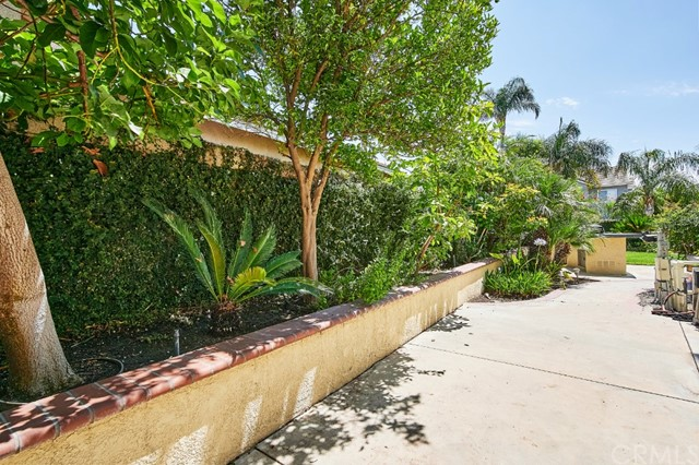 Closed | 6279 Filly Court Rancho Cucamonga, CA 91739 82