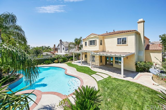 Closed | 6279 Filly Court Rancho Cucamonga, CA 91739 84