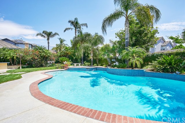 Closed | 6279 Filly Court Rancho Cucamonga, CA 91739 87