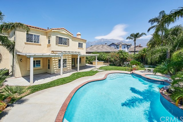 Closed | 6279 Filly Court Rancho Cucamonga, CA 91739 97