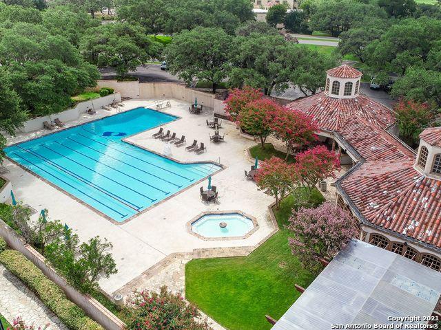 Active | 6703 DOMINION HTS San Antonio, TX 78257 12