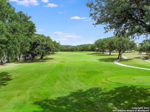 Active | 6703 DOMINION HTS San Antonio, TX 78257 15