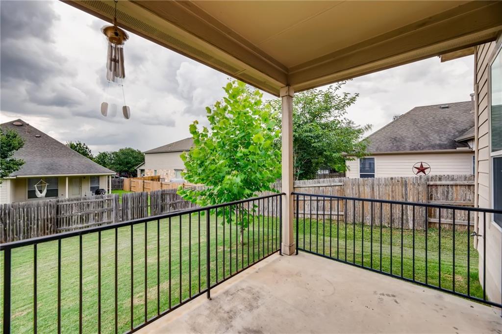 Closed | 312 Otono Loop Kyle, TX 78640 23