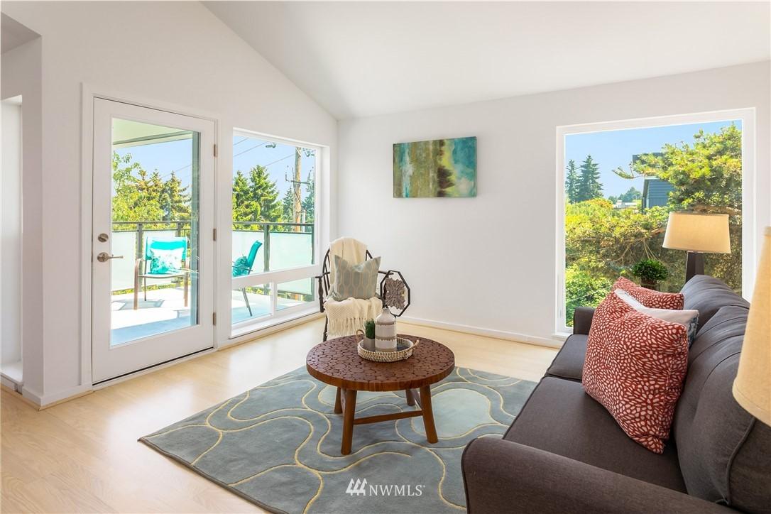 Sold Property | 2510 W Bertona Street #435 Seattle, WA 98199 5